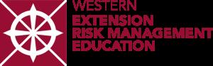 Western-RME Logo