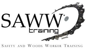SAWW_Logo[1]